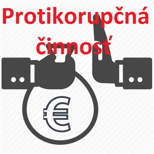 Banner - Informácie o žiadostiach a podporách
