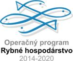 Logo - OPRH SR 2014-2020